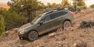 subaru mud 2015 subaru outback review
