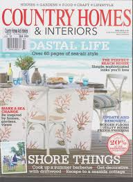 interior design awesome homes and interiors magazine cool home