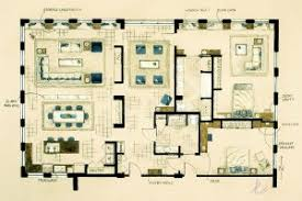 House Plan Owl House Plans South Africa Arts Contemporary Finest Plans For My House Uk