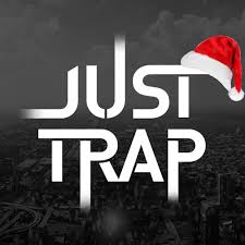 christmas trap mix best christmas songs trap remixes by