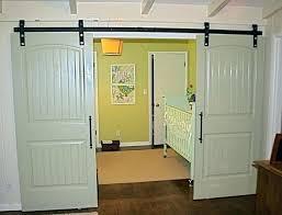 Barn Style Interior Sliding Doors Barn Style Interior Doors Sliding Interior Door Barn Style Sliding