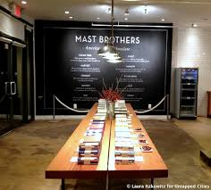 where to buy mast brothers chocolate the at the mast brothers chocolate factory in