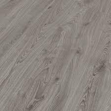 Laminate Flooring Online Uk Chateau Laminate Flooring Buy Chateau Laminate Flooring Online