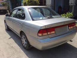 nissan sunny 2002 modified nissan sunny ex saloon 2003 reviews prices ratings with