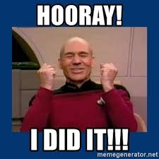 Jean Luc Picard Meme Generator - captain picard meme generator wtf mne vse pohuj