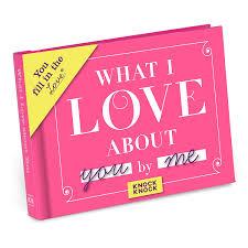 428 Best Images About Wedding Amazon Com Weddings Crafts Hobbies U0026 Home Books Ceremony