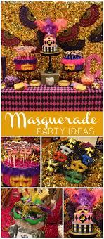 themed parties idea 43 best mardi gras party ideas images on pinterest mask party