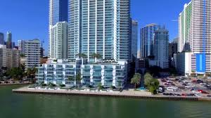 jade residences in brickell call to buy or sell 13054332818