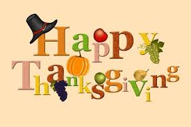 thanksgiving screensavers wallpaper