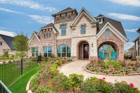 grand homes dominion of pleasant valley wylie tx homes for sale
