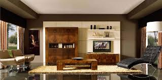 Living Room Furniture Contemporary Design Modern Deco Living Rooms Dma Homes 45305