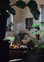 living spaces black friday best 20 bohemian living spaces ideas on pinterest boho living