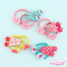 anime hair accessories kawaii hair accessories blippo kawaii shop