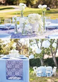 Baby Shower Table Ideas The 25 Best Backyard Baby Showers Ideas On Pinterest Baby Q