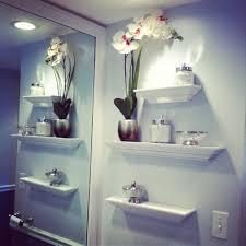 ideas shelves for bathroom regarding fantastic amusing bathroom