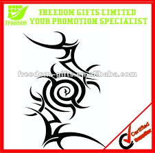 temporary tattoo sticker temporary tattoo sticker suppliers and
