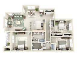 Design A Sofa New Apartment House Design A Sofa Apartement Model Pool Decor 7