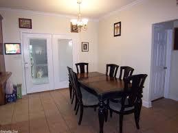 Dining Room Monticello by Listing 101 Robert Monticello Ar Mls 17026597 Virginia