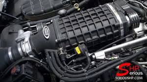 2000 corvette supercharger magna charger tvs 2300 corvette c5 supercharged ls1 built engine