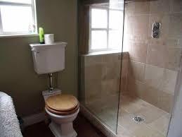 bathroom desings sacramentohomesinfo