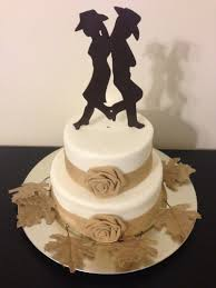 cowboy wedding cake toppers wedding cake topper wedding cowboy western smfx on artfire