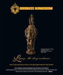 Miami Home And Decor Magazine by Bronze Kingdom Linkedin