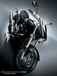 2009 suzuki cruiser models photos motorcycle usa