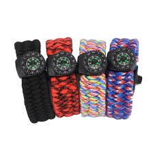 paracord bracelet braid images High tenacity utop 4 mm 0 25 m polyester 7 strands military grade jpg