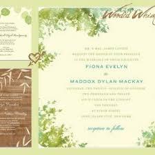 muslim invitation cards fresh invitation card muslim wedding mefi co
