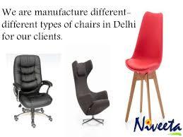 Comfortable Office Chairs Niveeta Office Chair Supplier In Delhi Offer Unique U0026 Comfortable Off U2026