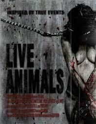 farmhouse movie film review live animals 2008 hnn