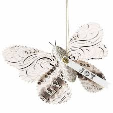 195 best butterfly ornaments images on balls