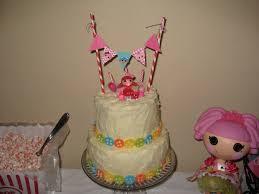 lalaloopsy fondant cake u2014 liviroom decors lalaloopsy cakes