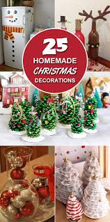 centerpiece ideas for christmas christmas decoration ideas