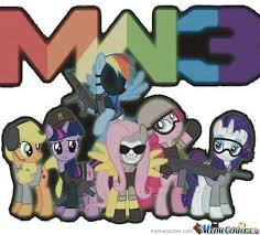 Mlp Meme Generator - list of synonyms and antonyms of the word mlg mlp
