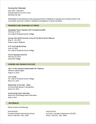 2 Page Resume Samples by Resume Template 2 Page Format Free Basic Eduers In One Examples