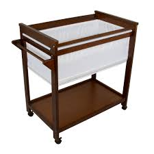 Mothers Choice Change Table Cradles Bassinets Baby Goods Warehouse Buy Baby Goods