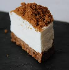 cuisine casher dessert casher recette ère cheesecake au spéculoos alliance