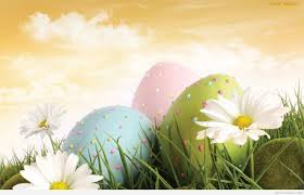 easter eggs wallpapers easter wallpapers wallpapers browse