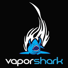 lexus of kendall pinecrest fl vapor shark 15 photos u0026 41 reviews vape shops 6550 sw 40th