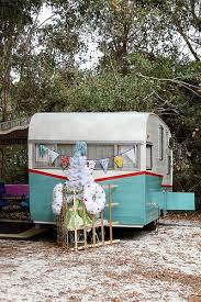 98 best vintage campers images on pinterest vintage campers