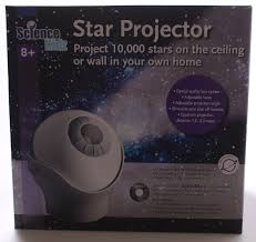 Projector Stars On Ceiling by Edu Science Star Galaxy Projector 10000 Stars 11street Malaysia