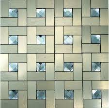 self stick backsplash tile brilliant manificent interior home