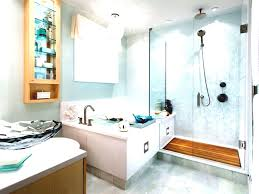 Pinterest Bathroom Decorating Ideas by Guest Bathroom Decor Ideas Best Ideas About Outhouse Bathroom