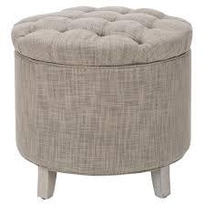 Noble House Chelsea Storage Ottoman 50 Best Furniture Modern Ottoman Images On Pinterest Modern