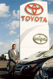 current toyota commercials goodbye linda beaver dealership is now toyota of santa fe