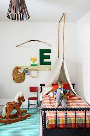 Kids Room Table by 50 Kids Room Decor Ideas U2013 Bedroom Design And Decorating For Kids