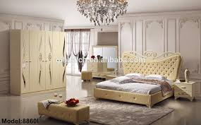 new bedroom set designs education photography