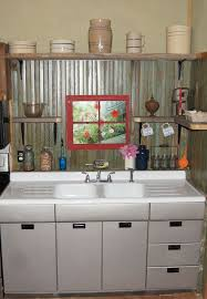 small rustic kitchen makeover hometalk