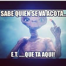 Funny Memes In Spanish - funny spanish puns